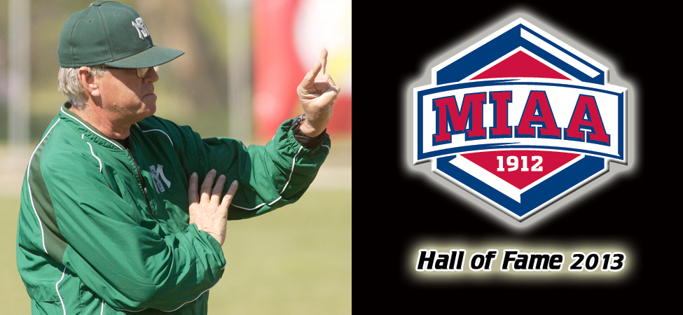 Warren Turner to be inducted into MIAA Hall of Fame