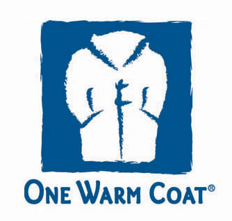 ODK sponsors eighth annual One Warm Coat drive