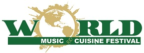 World Music & Cuisine Festival to be held March 28