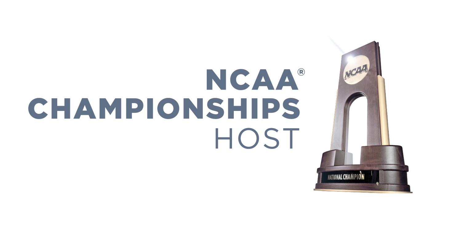Missouri Southern selected to host 2015 NCAA Division II Cross Country National Championship