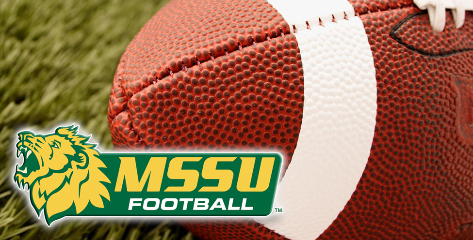 Area women invited to Football 101 event at Missouri Southern