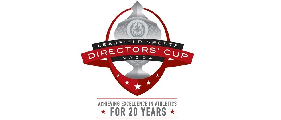 Missouri Southern finishes 64th in Learfield Sports Directors' Cup standings