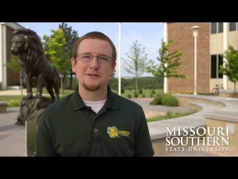 New fall enrollment commercials airing