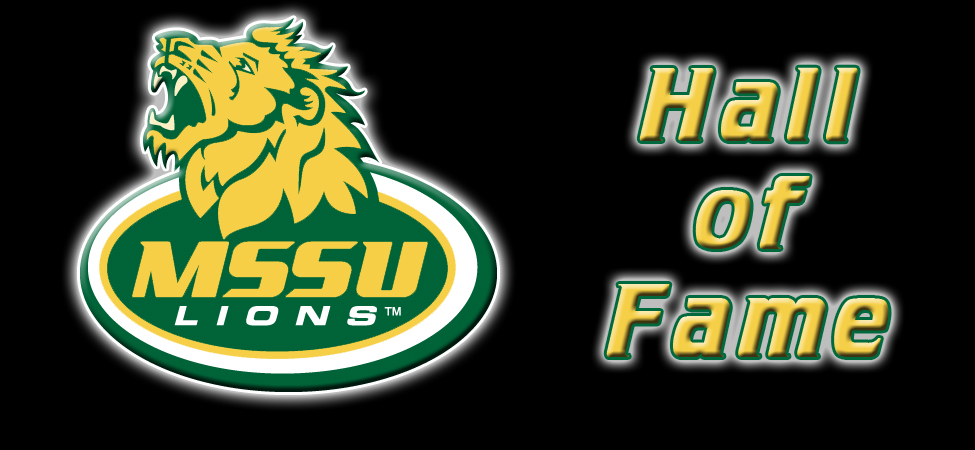 Missouri Southern Athletics Inducts 2014 Hall of Fame Class