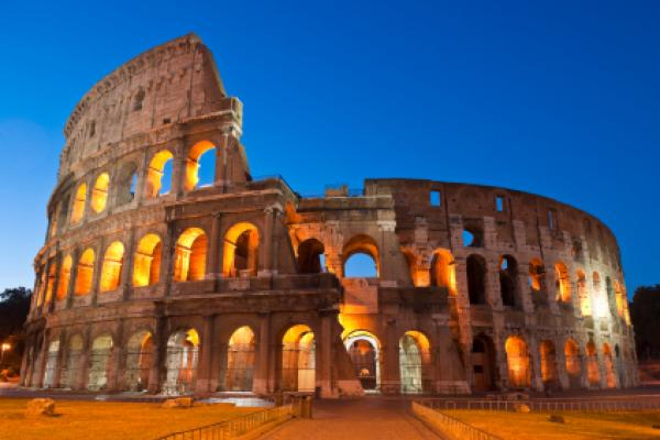 Info meetings set for Italy, Japan trips