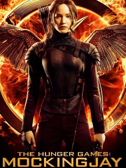 'Mockingjay-Part 1' screenings rescheduled