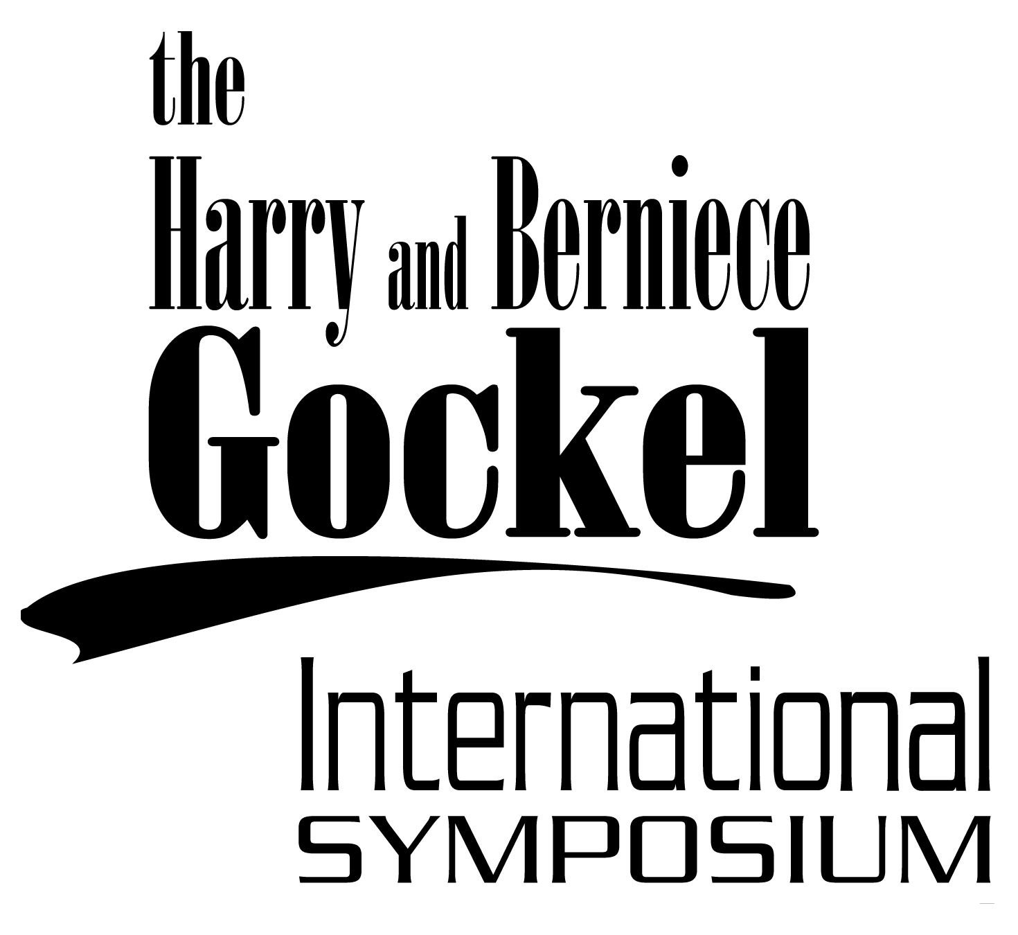 Gockel International Symposium to feature experts on World War I