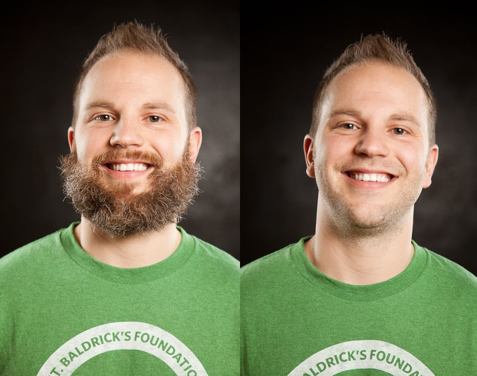 Annual St. Baldrick's celebration set for March 25