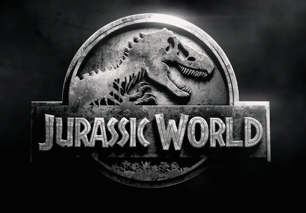 CAB to screen 'Jurassic World'