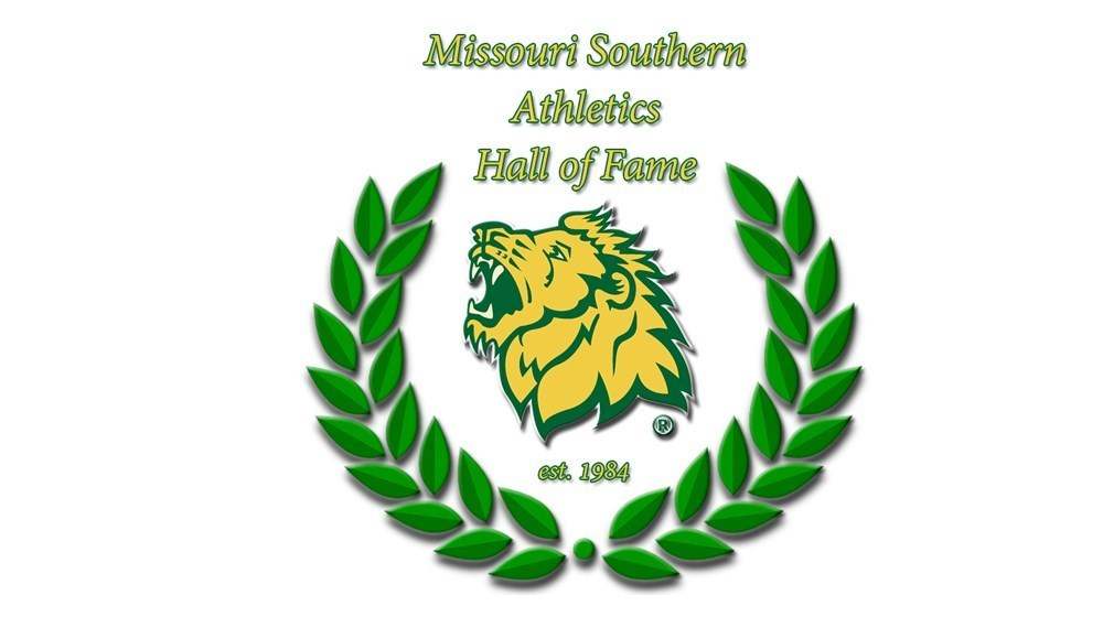 MSSU Athletics to induct four into Hall of Fame