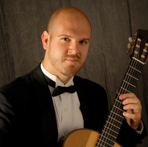Orchestra to present 'La Musica Espanola'