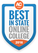 MSSU, degree programs recognized by Affordable Colleges Online