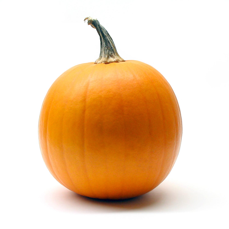 Safe Halloween event set for Oct. 31