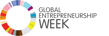 Global Entrepreneurship Week events planned