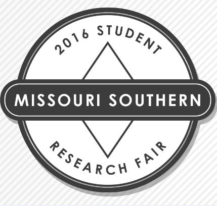 Student Research Fair to be held April 28