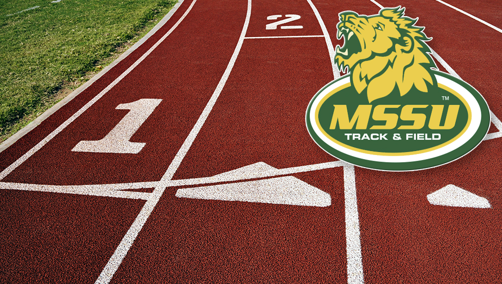 Men's and Women's Track and Field Programs Continue National Ranking