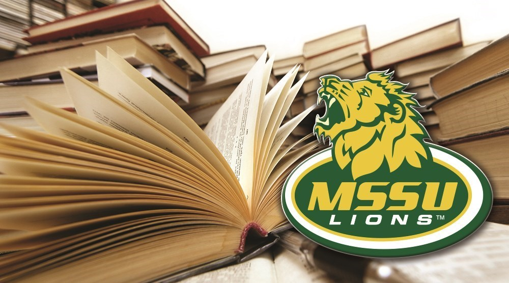 Fifty-One Student-Athletes Named To MIAA Academic Honor Roll In Final MIAA Academic Awards