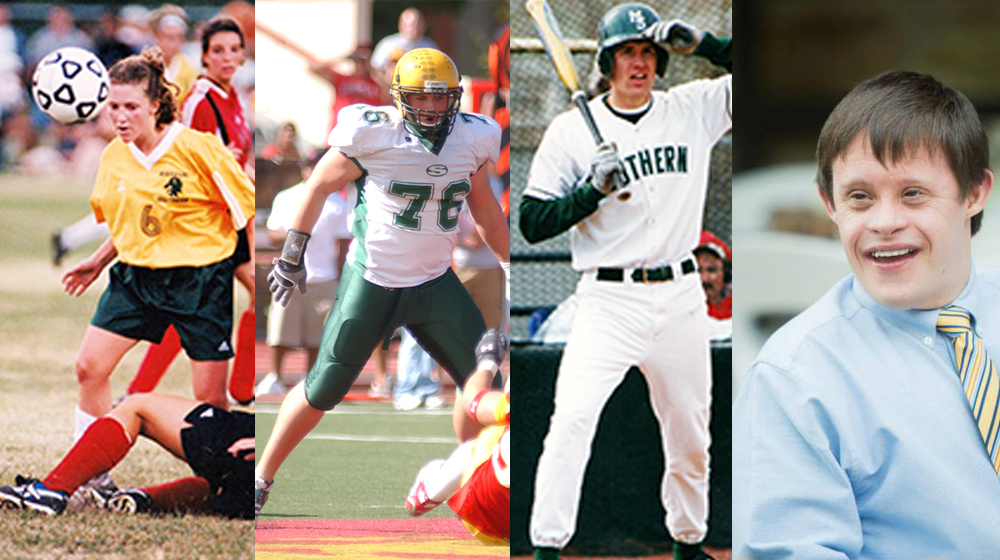 Missouri Southern Athletics to induct 2016 Hall of Fame class
