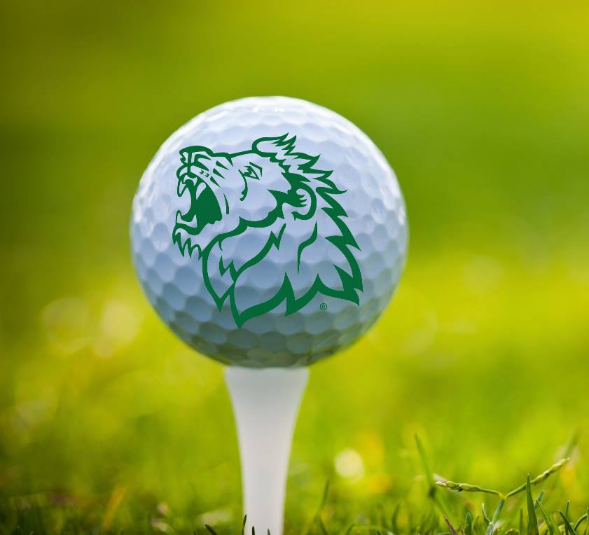 Golf tournament to benefit University Police Department