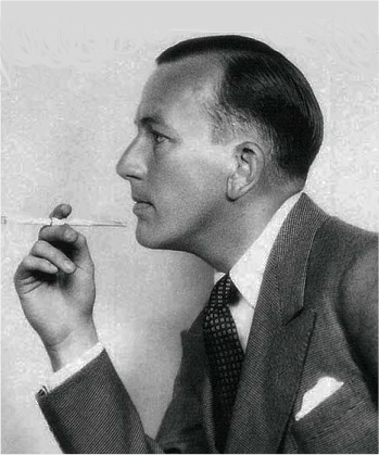 'One Long Extravaganza' to focus on Noel Coward