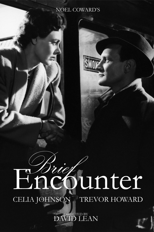 """Brief Encounter"" next up for film fest"
