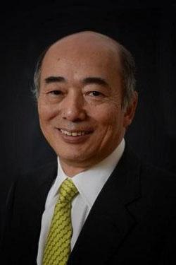 Japanese ambassador to visit Missouri Southern