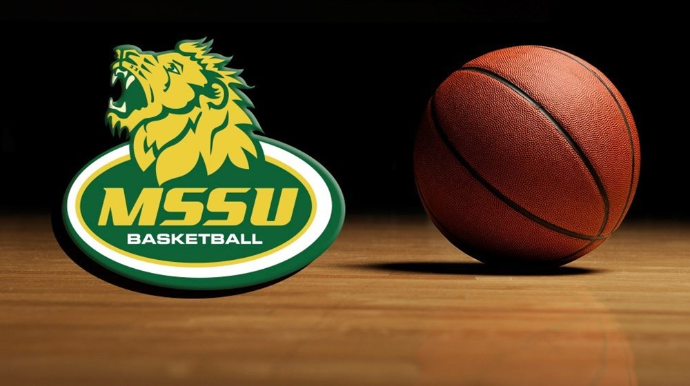 MSSU Basketball To Host MOSO Madness October 25