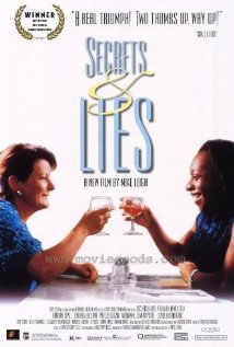 'Secrets & Lies' next up for film fest