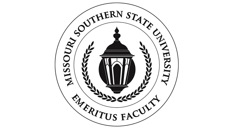Emeritus faculty to be recognized during reception