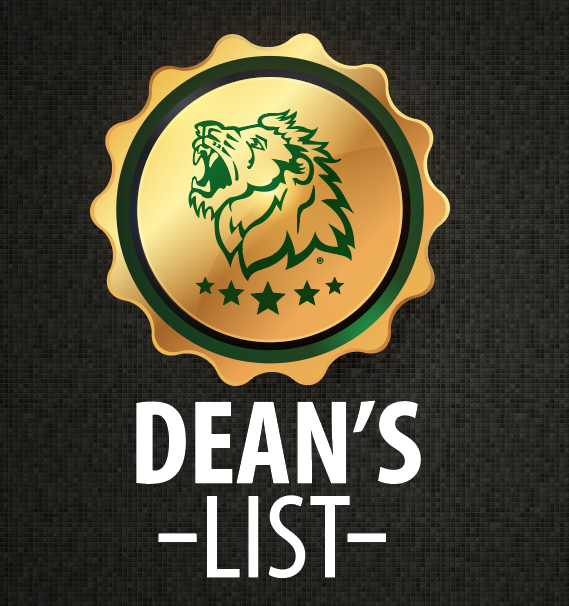 MSSU announces Fall 2016 Dean's List