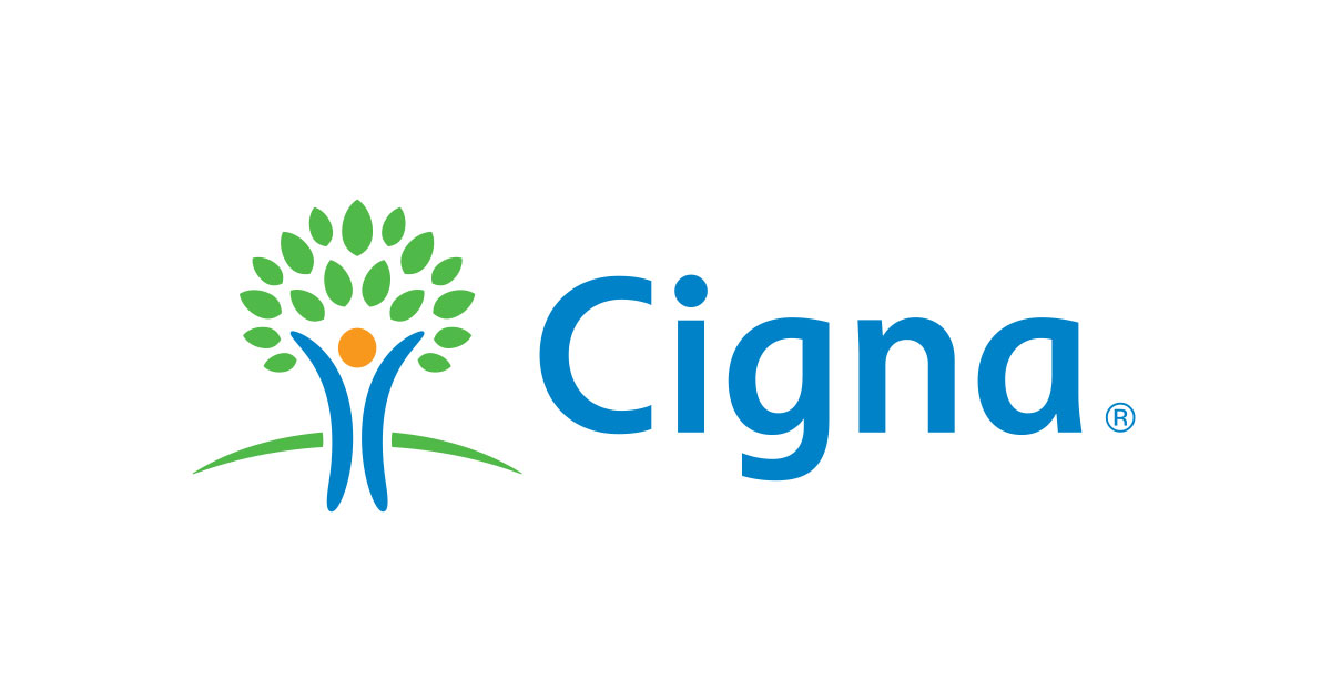 Cigna to host info sessions