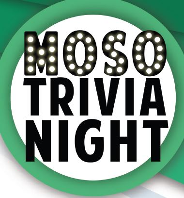 Athletics to host MOSO Trivia Night