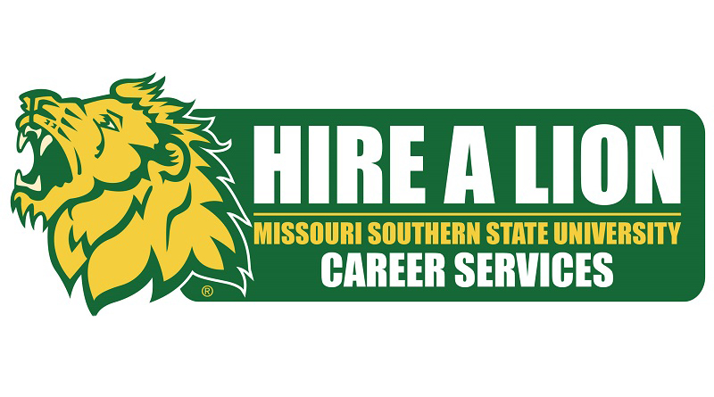 Career Services: Job postings and events