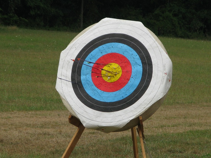 Missouri Southern to host archery shootout