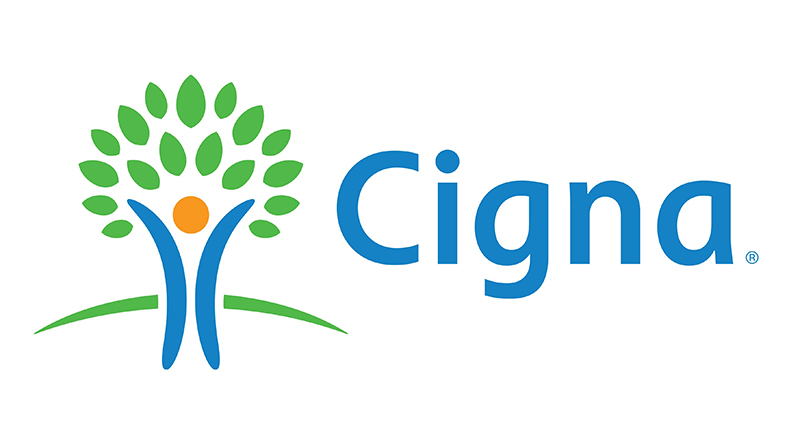 The Wealth of Wellness Feature of Cigna Quarterly Meeting