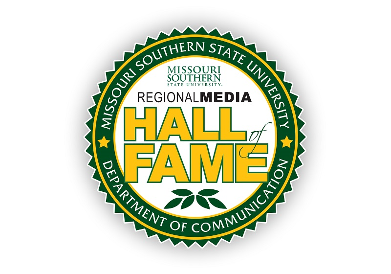 Regional Media Hall of Fame dinner set for April 6