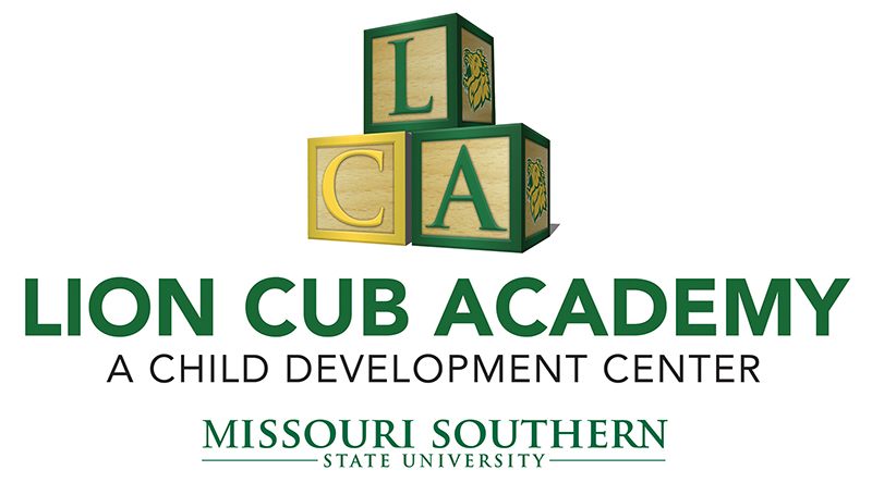 Lion Cub Academy ribbon-cutting set for March 28