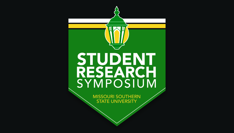 Student Research Symposium applications due by March 27