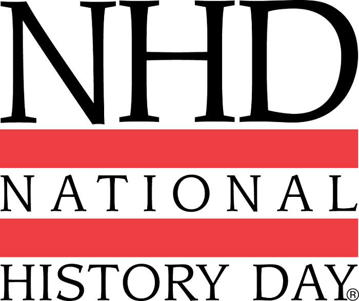 MSSU to host Regional History Day event on March 10