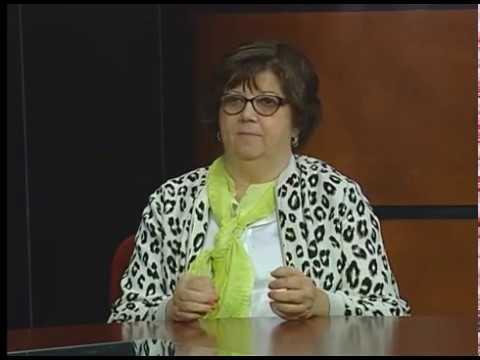 Newsmakers – Joplin City Clerk
