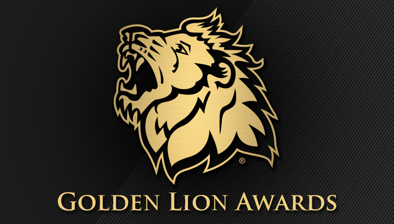 Carl Junction student receives Golden Lion Award