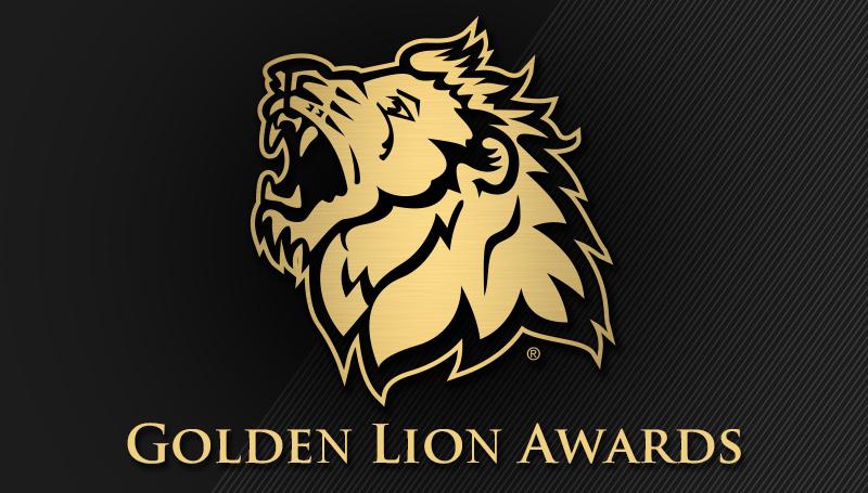 Carl Junction student receives Golden Lion Award