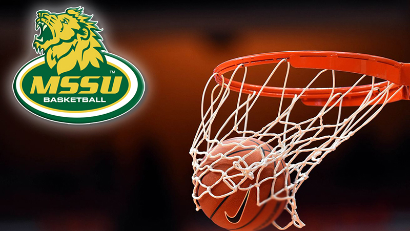Missouri Southern To Add Junior Varsity Programs In Basketball