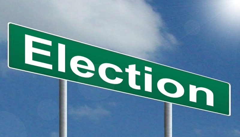 Staff Senate election results announced