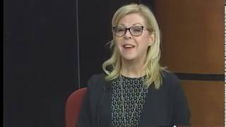 Joplin Superintendent on Newsmakers