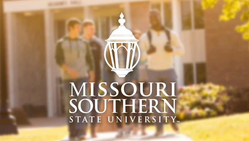 Summer enrollment up 11 percent at Missouri Southern