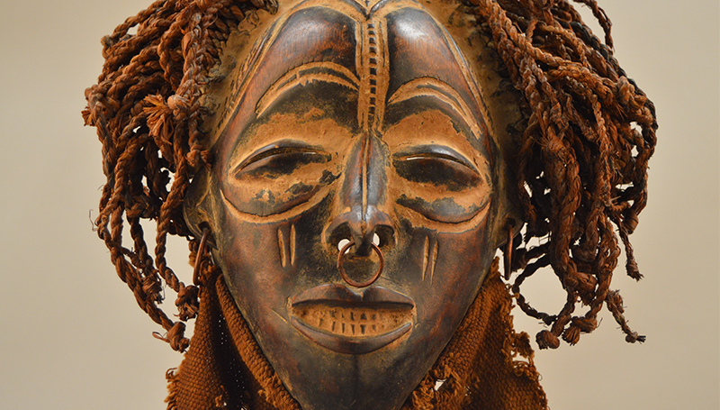 African art viewing to begin July 24