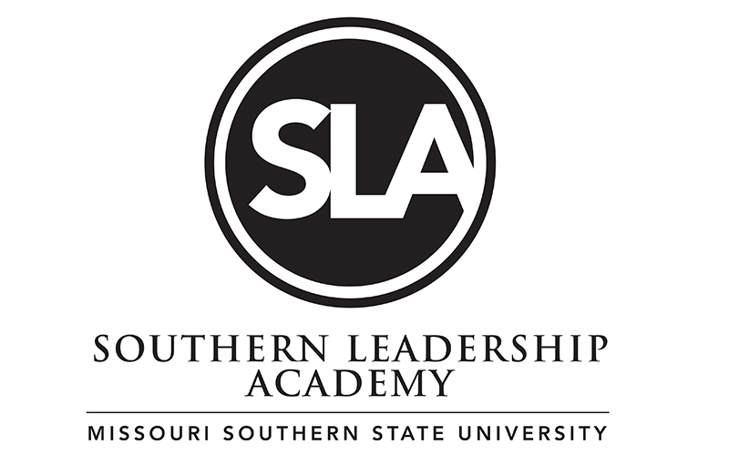Super Leaders program rebranded as Southern Leadership Academy