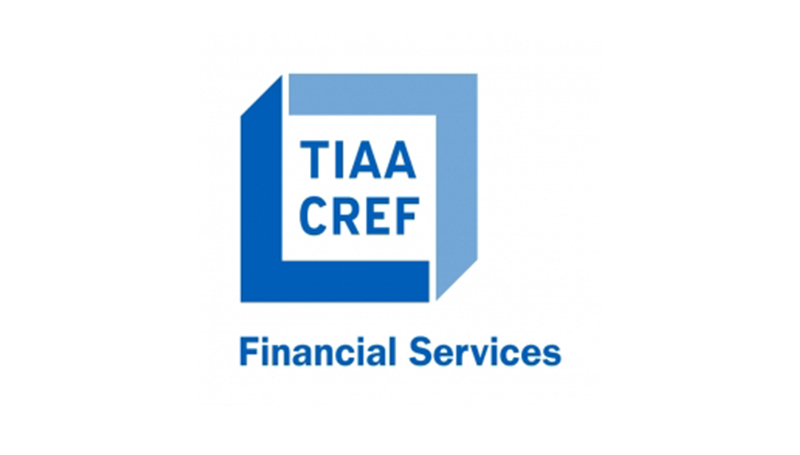 TIAA financial consultant to visit campus