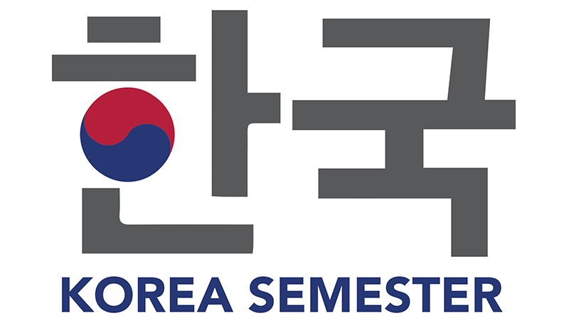 Lectures to focus on Korean culture, tourism and religion